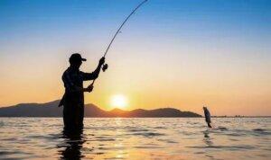 States Offering Walmart Fishing License
